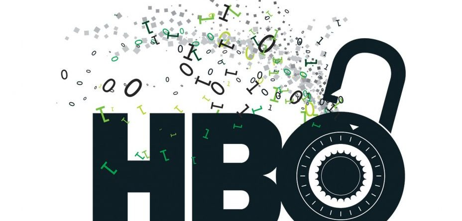 Recent HBO Hack Puts Focus on Intellectual Property